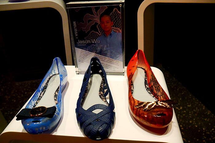 melissa-shoes-malaysia-9
