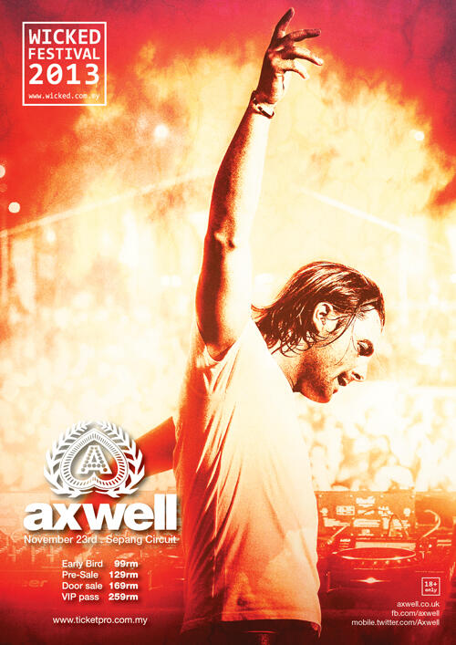 Axwell-Flyer-Design-01