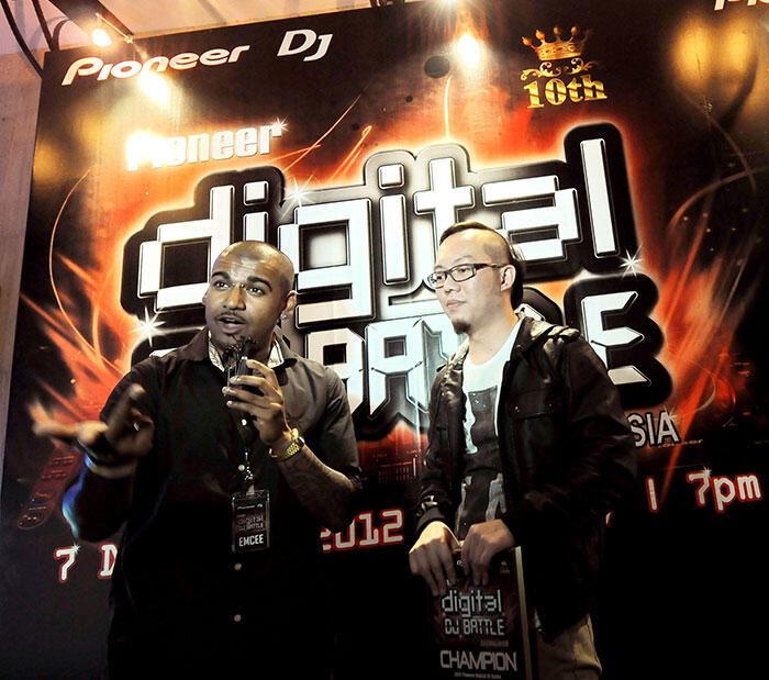 Pioneer-Digital-DJ-Battle-2013-1