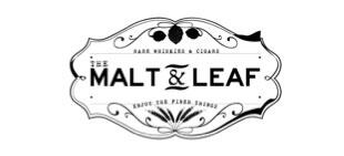 aa-logo-the-roof-the-malt-and-leaf