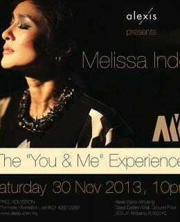 You-&-Me-Experience-Alexis