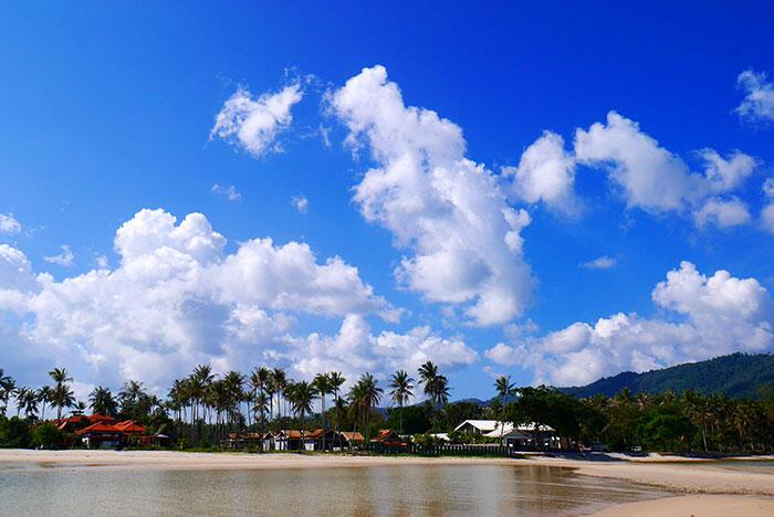 a-koh-samui-x2-resort-villa-15