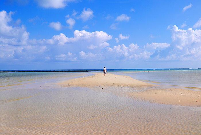 a-koh-samui-x2-resort-villa-16