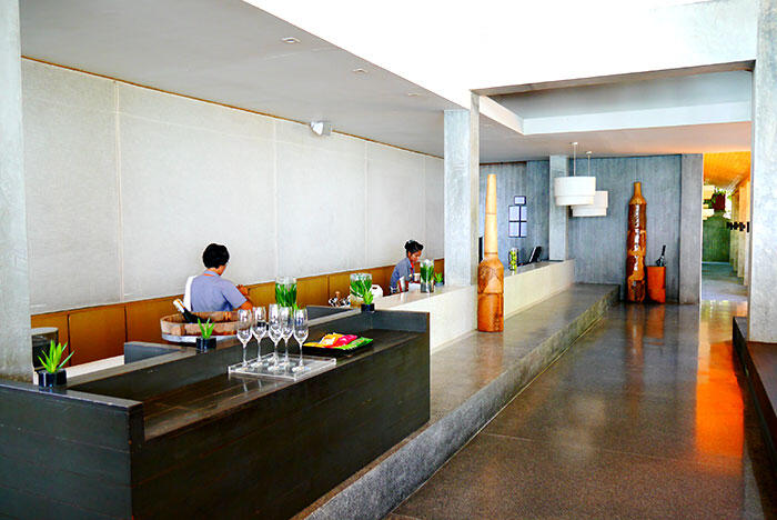 a-koh-samui-x2-resort-villa-8