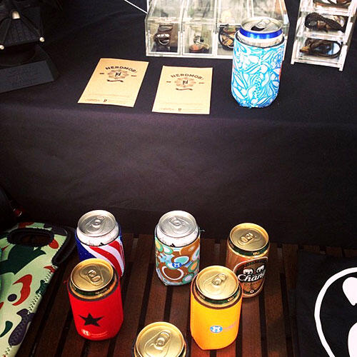 a-urbanscapes-2013-2-beer-coolers