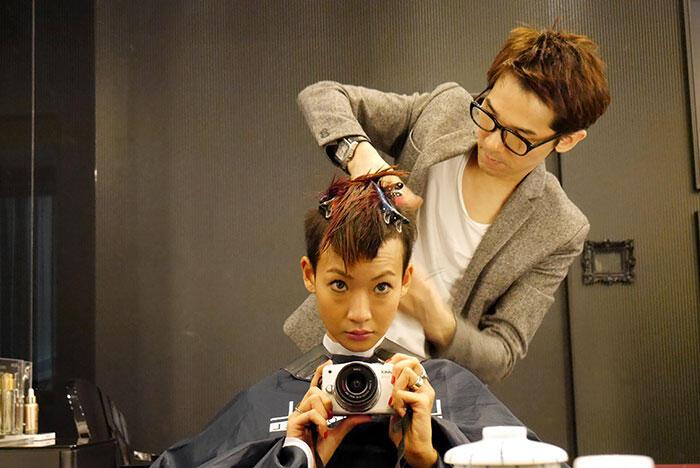 centro-hair-salon-gardens-7