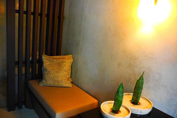 koh-samui-x2-resort-villa-14