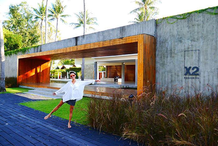 koh-samui-x2-resort-villa-2