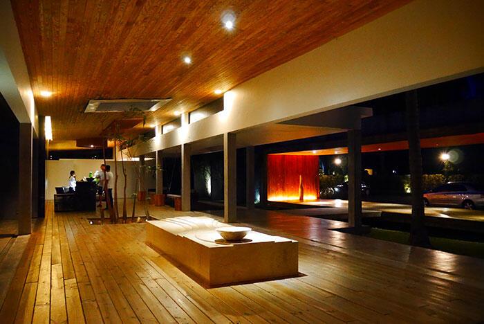 koh-samui-x2-resort-villa-27