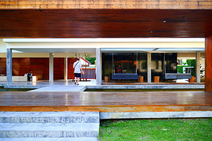 koh-samui-x2-resort-villa-3