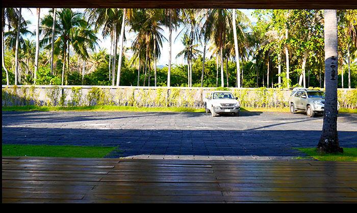 koh-samui-x2-resort-villa-4