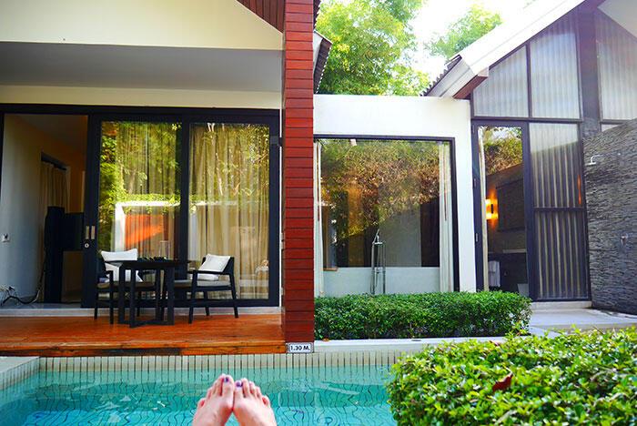 koh-samui-x2-resort-villa-8