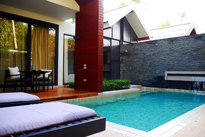 koh-samui-x2-resort-villa-9