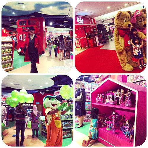 aa-hamleys-one-utama-7