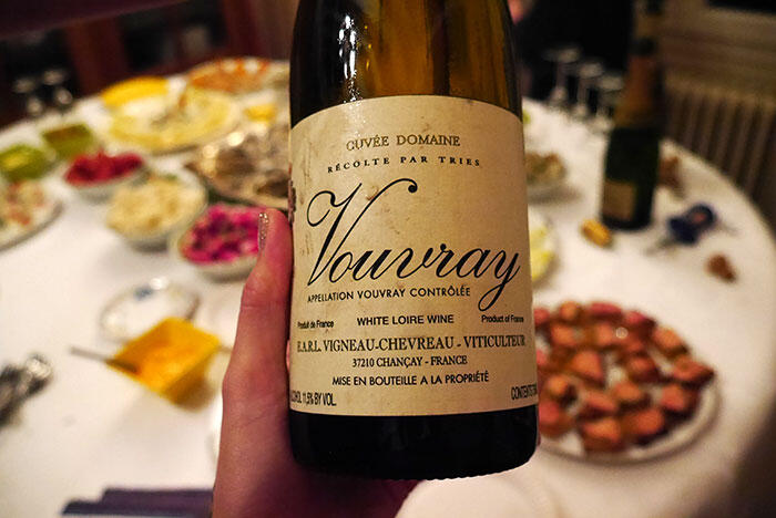 bb-melun-christmas--vouvray-7