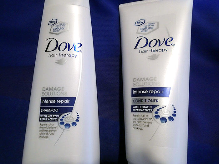 dove-intense-repair-2