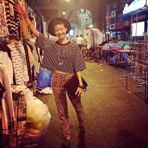 aa-bangkok-joyce-wong