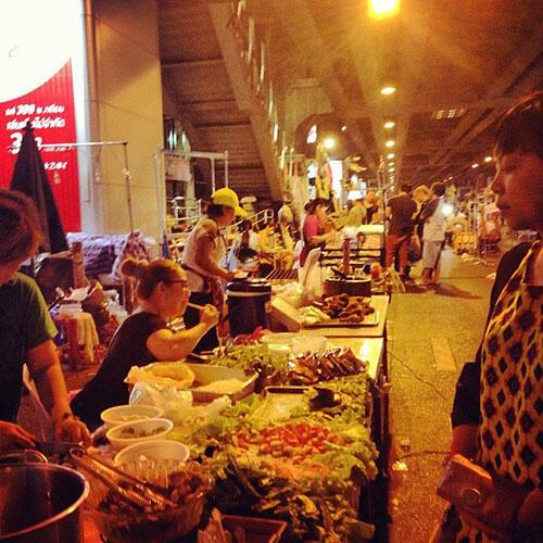 aa-bangkok-market