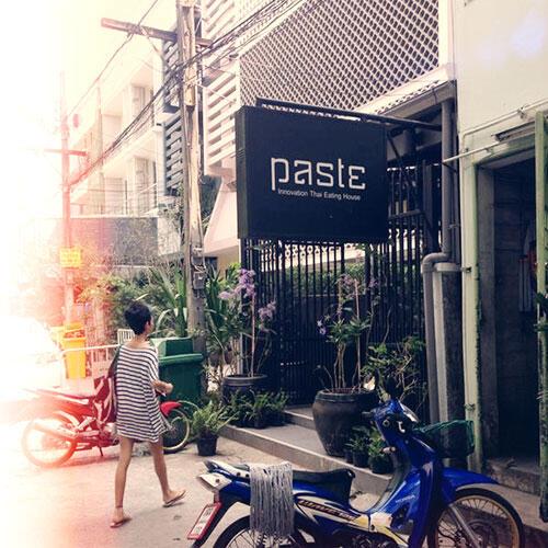 aa-bangkok-paste