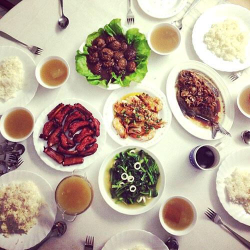 aa-cny-mum-food-14-2