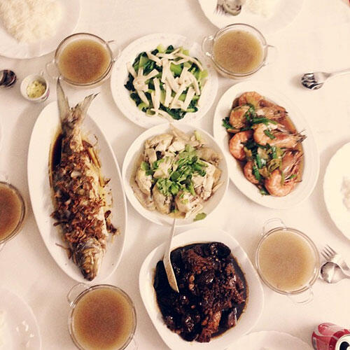 aa-cny-mum-food-14-3