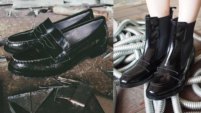 bev-c-johor-shoes