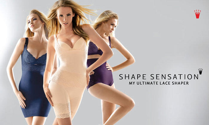new-shape-sensation-007