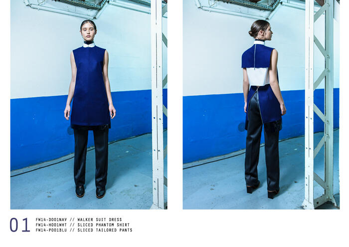 JLFW14-Lookbook-1