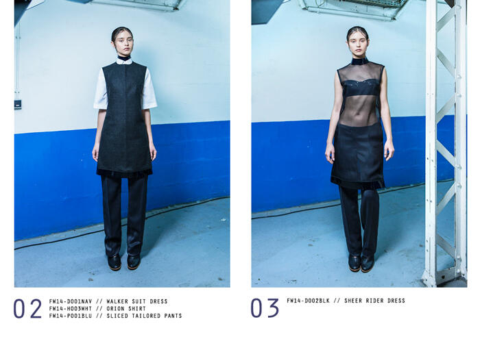 JLFW14-Lookbook-3
