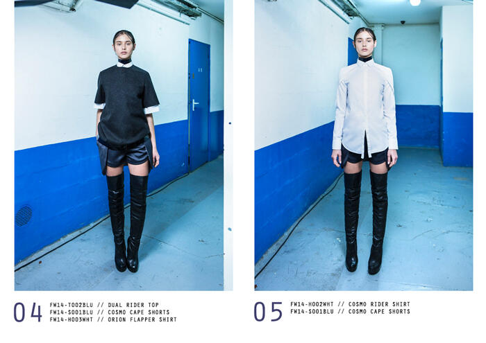 JLFW14-Lookbook-4