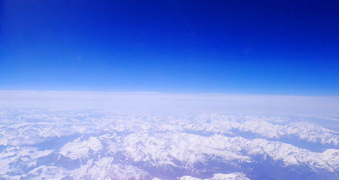 aa-swiss-alps-aerial