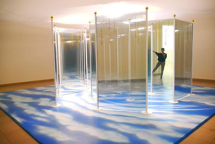 b-frankfurt-am-main-museum-modern-art-1