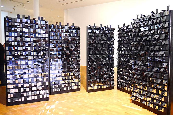 b-frankfurt-am-main-museum-modern-art-4