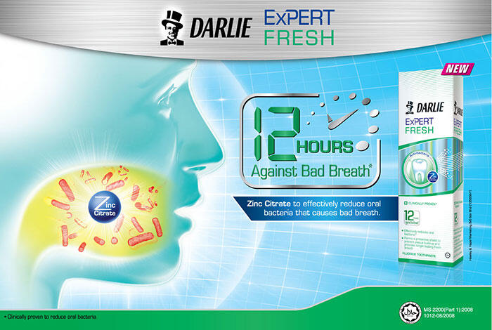 aa-darlie-expert-white-5