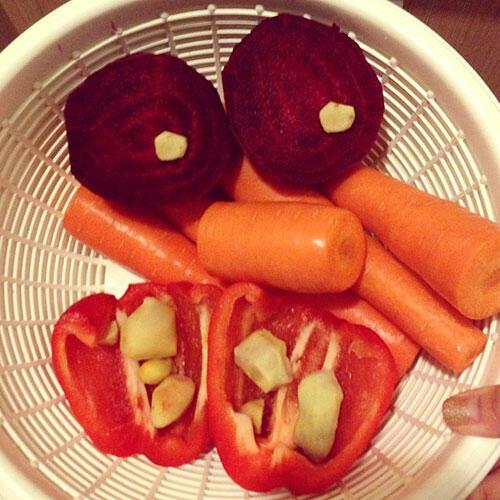 aa-detox-fruits-vegetables-4