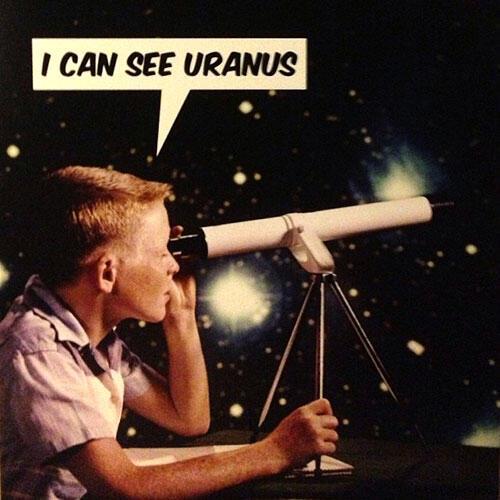 aa-i-can-see-uranus
