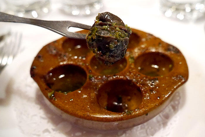 aa-london-pere-michel-2-1-escargots