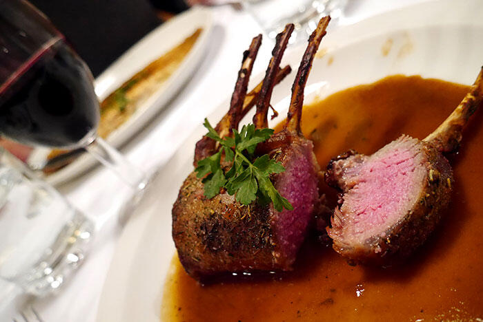 aa-london-pere-michel-3-lamb-rack