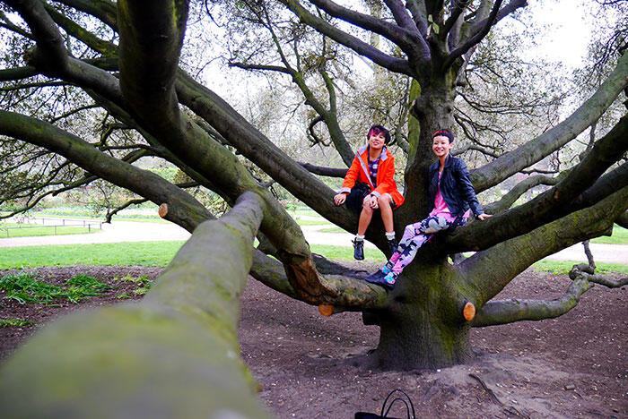 aa-london-yishyene-15-hyde-park