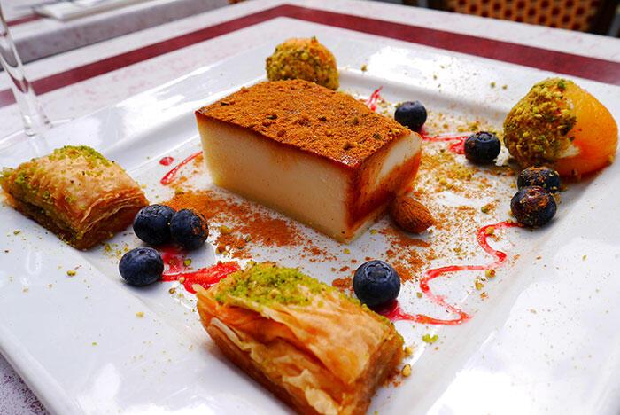 aa-london-yishyene-6-dessert