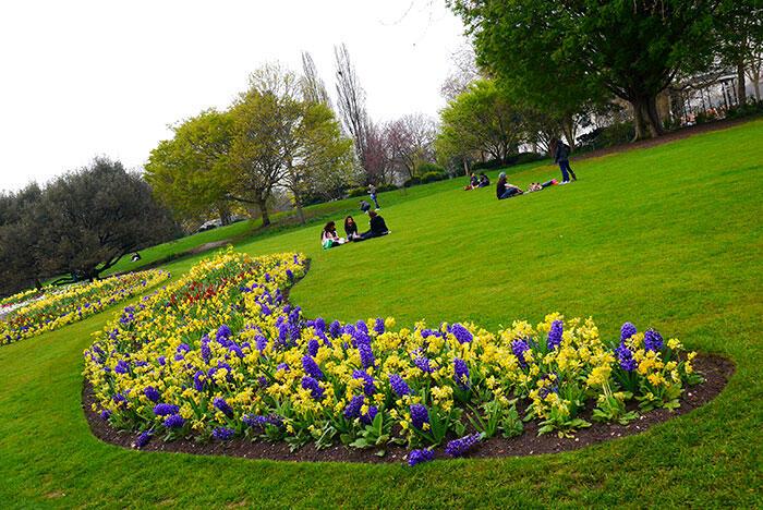 aa-london-yishyene-7-hyde-park