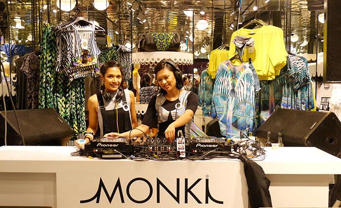 aa-monki-launch-kl-malaysia-15