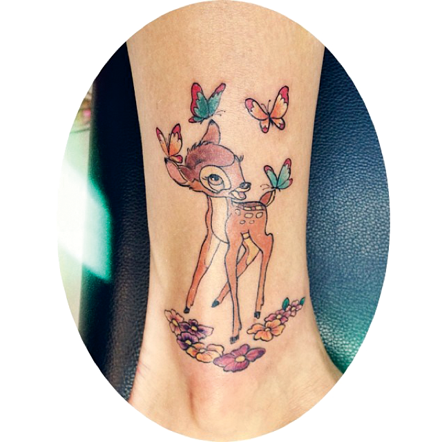 bambi-tattoo-3