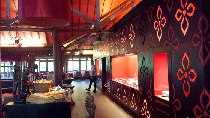batur-restaurant