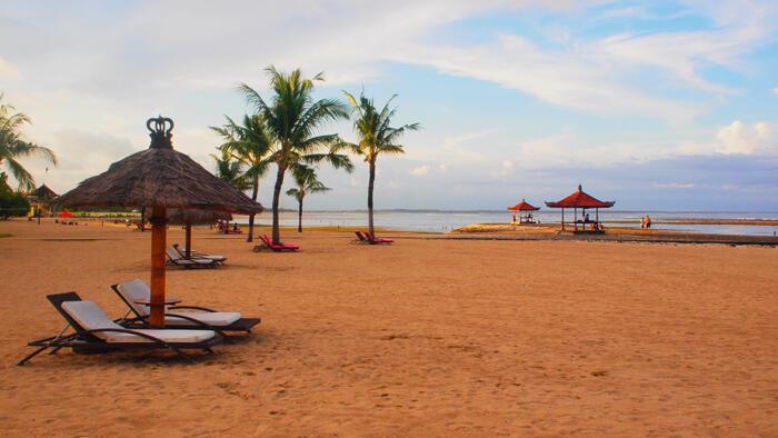beach-clubmed-bali