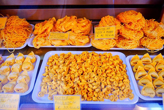 bologna-italy-12 handmade pasta