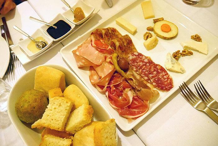 bologna-italy-20-trattoria-da-gianni-parma-mortadella
