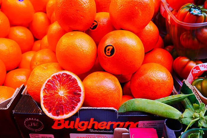 bologna-italy-30-blood-orange