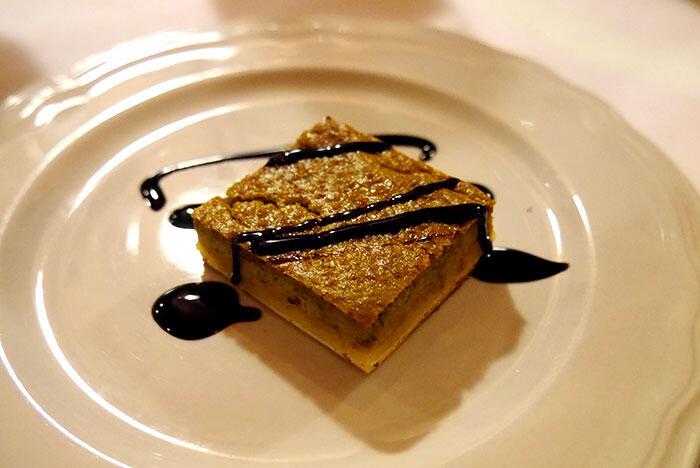 bologna-italy-47-dinner