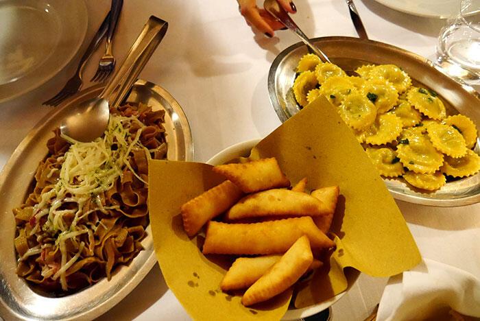 bologna-italy-48-dinner